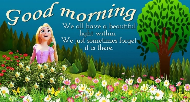 happy morning quotes for facebook
