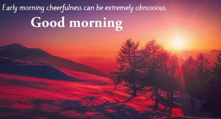 good morning inspirational quotes for friends