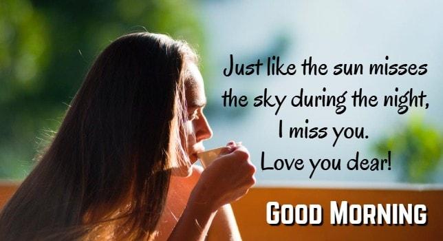Funny Good Morning Facebook Status In Hindi | Babangrichie org