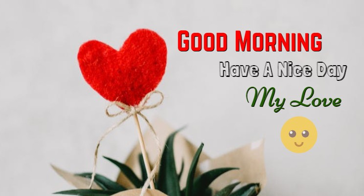 Good Morning Messages For Boyfriend Cute Morning Text Msg For Him