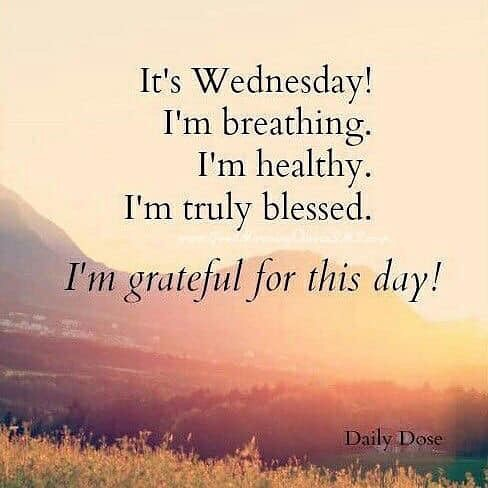 Happy Wednesday Images Good Morning Wednesday Quotes Messages