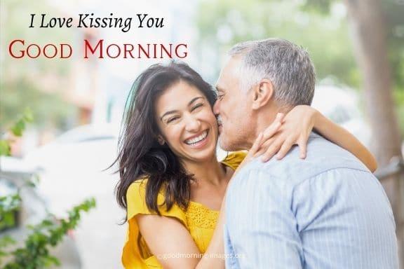 amazing good morning love hd photos