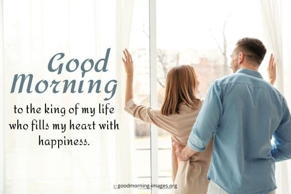 good morning handsome images hd